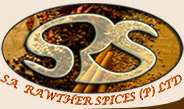S A Rawther Spices (P) Ltd.